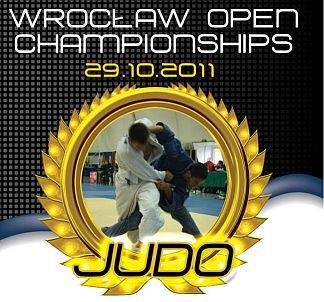 Open Wrocław 2011