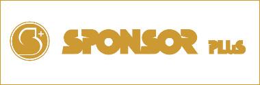 Firma - Sponsor Plus