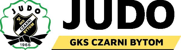 Logo GKS Czarni Bytom