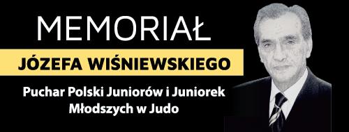 Memoriał Józefa Wiśniewskiego