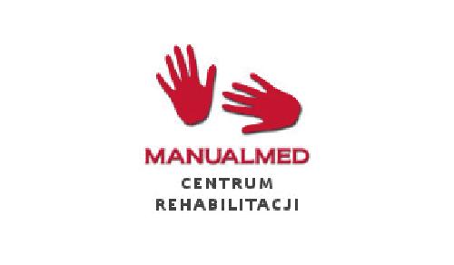 Manualmed- centrum rehabilitacji