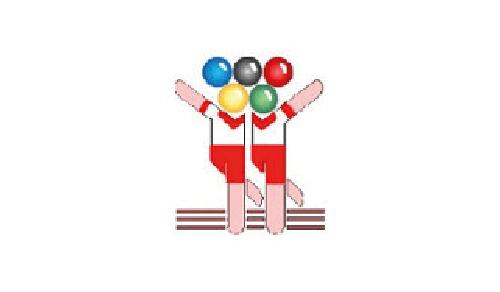 Szkoła mistrzostwa Sportowego bytom