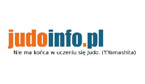 Judoinfo
