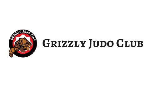 Gryzzly Judo