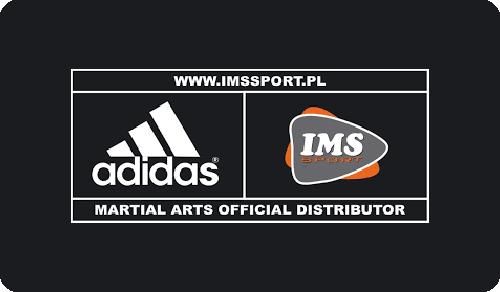 IMS Sport Adidas