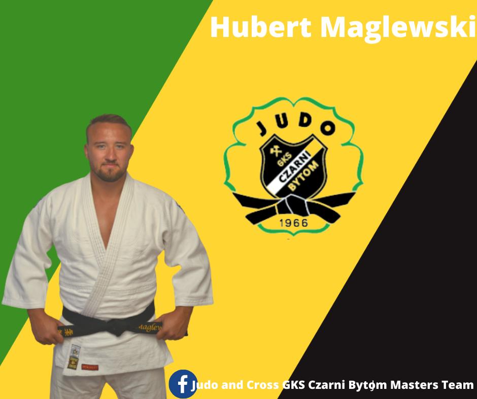 Hubert Maglewski